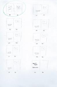 Design Five 2